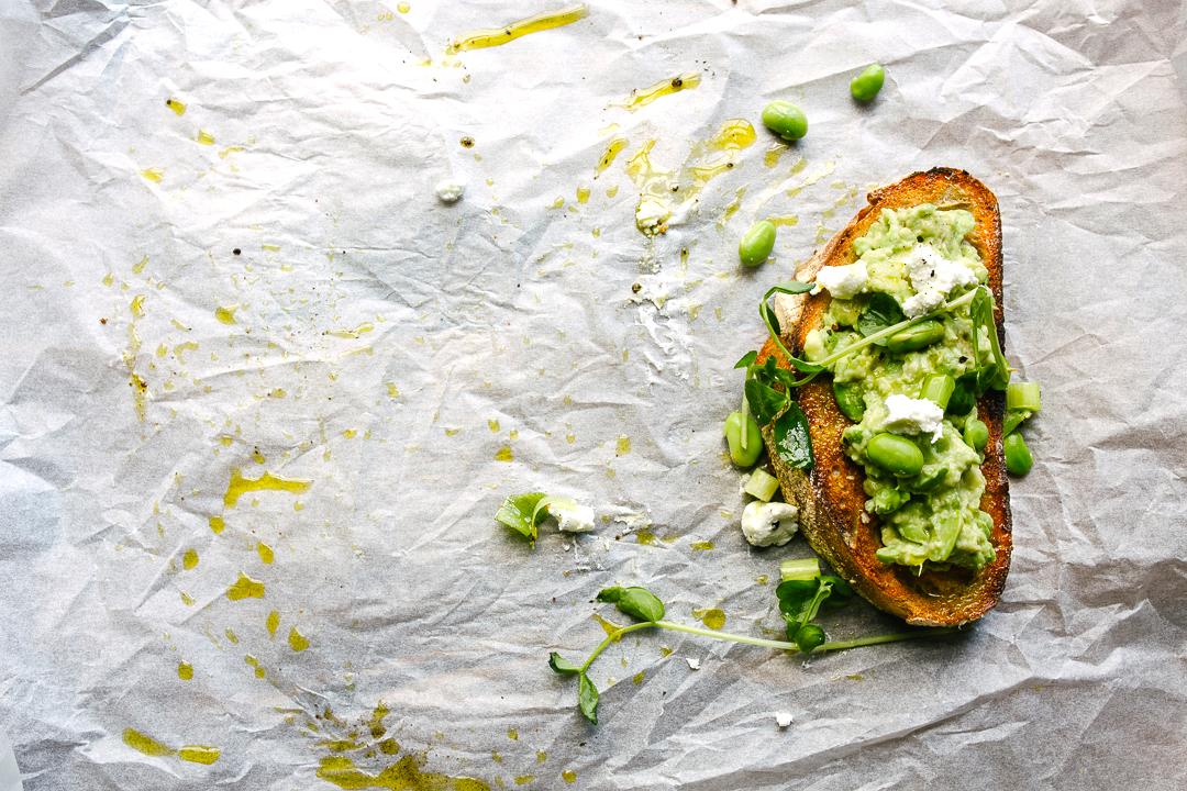 Avocade Toast WEB-5