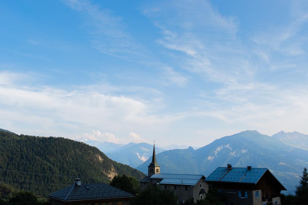 Chalet Savoie Faire-0016