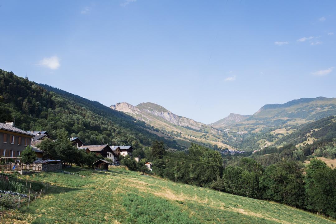 Chalet Savoie Faire-0047