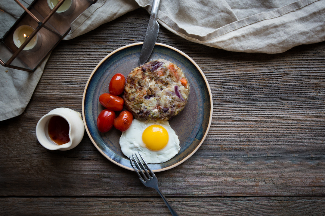 Bubble and Squeak-0002