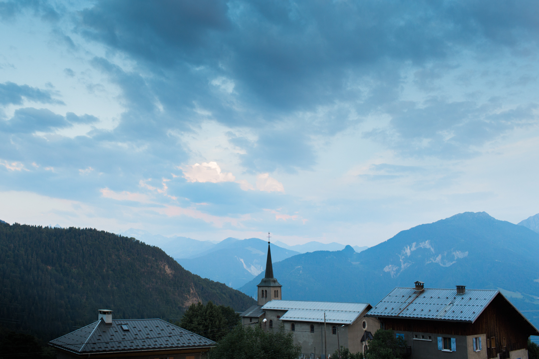 Chalet Savoie Faire-0049