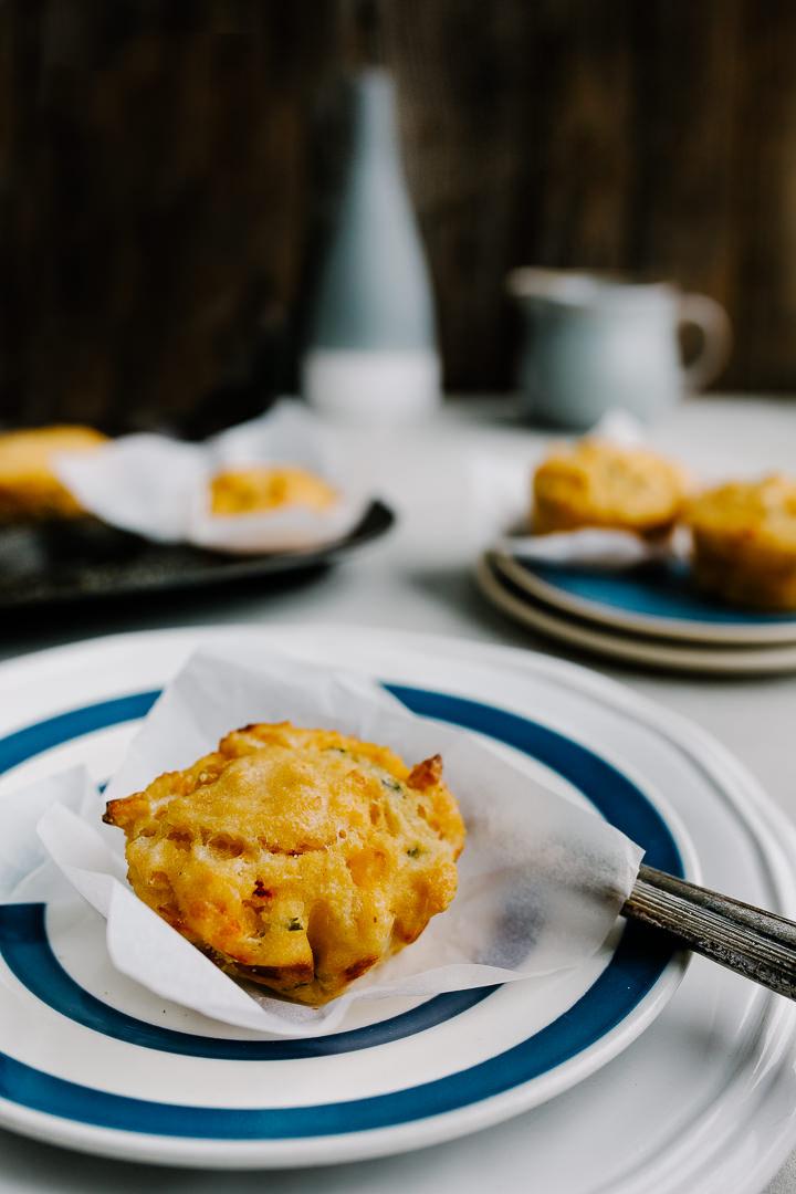 Cornbread Muffins WEB-3