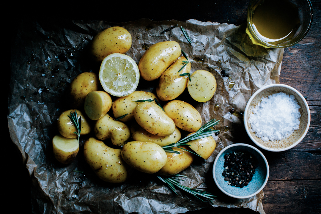 Greek potatoes-0003