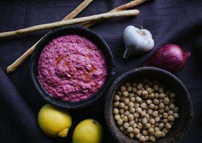Beetroot Hummus_0248