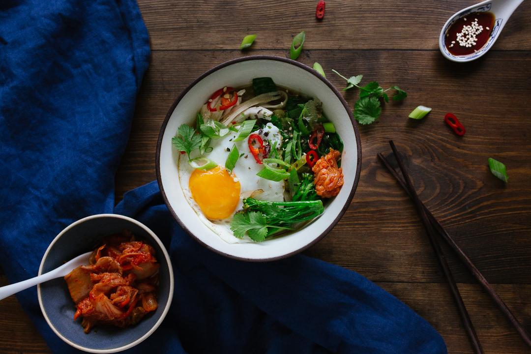 Noodle Bowl WEB-2