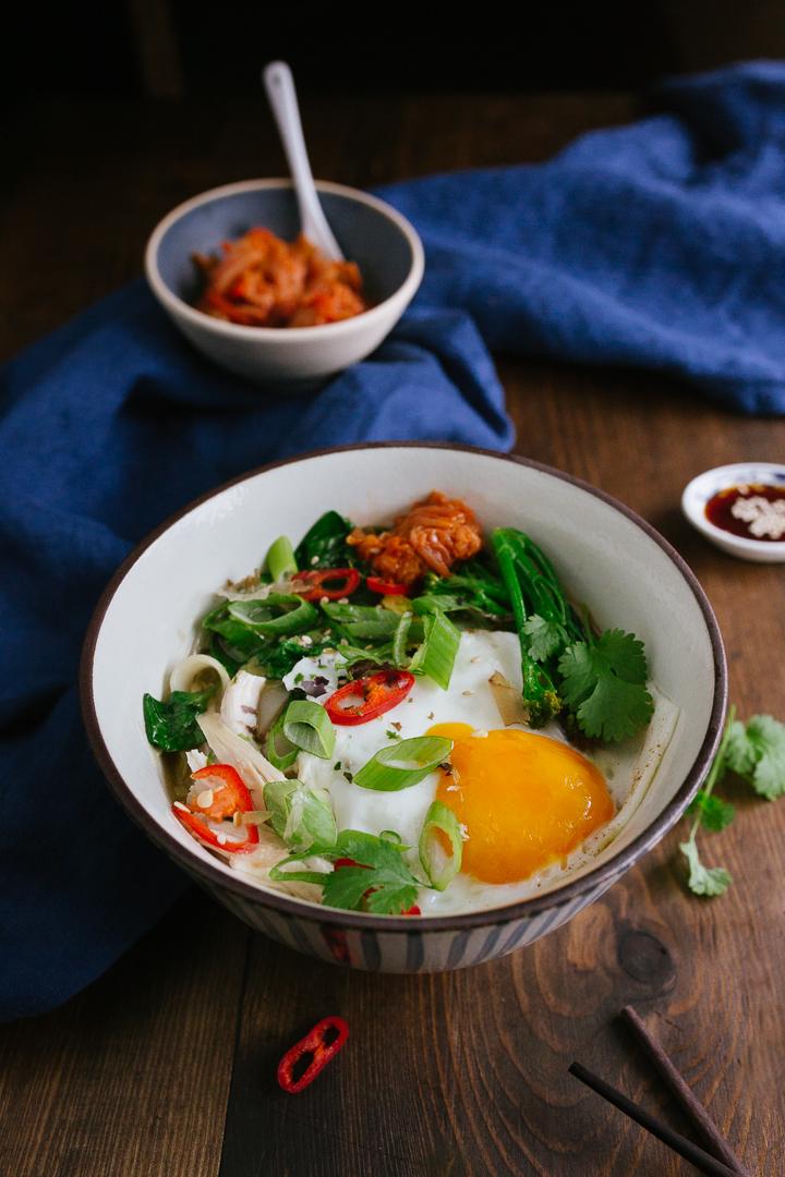 Noodle Bowl WEB-5