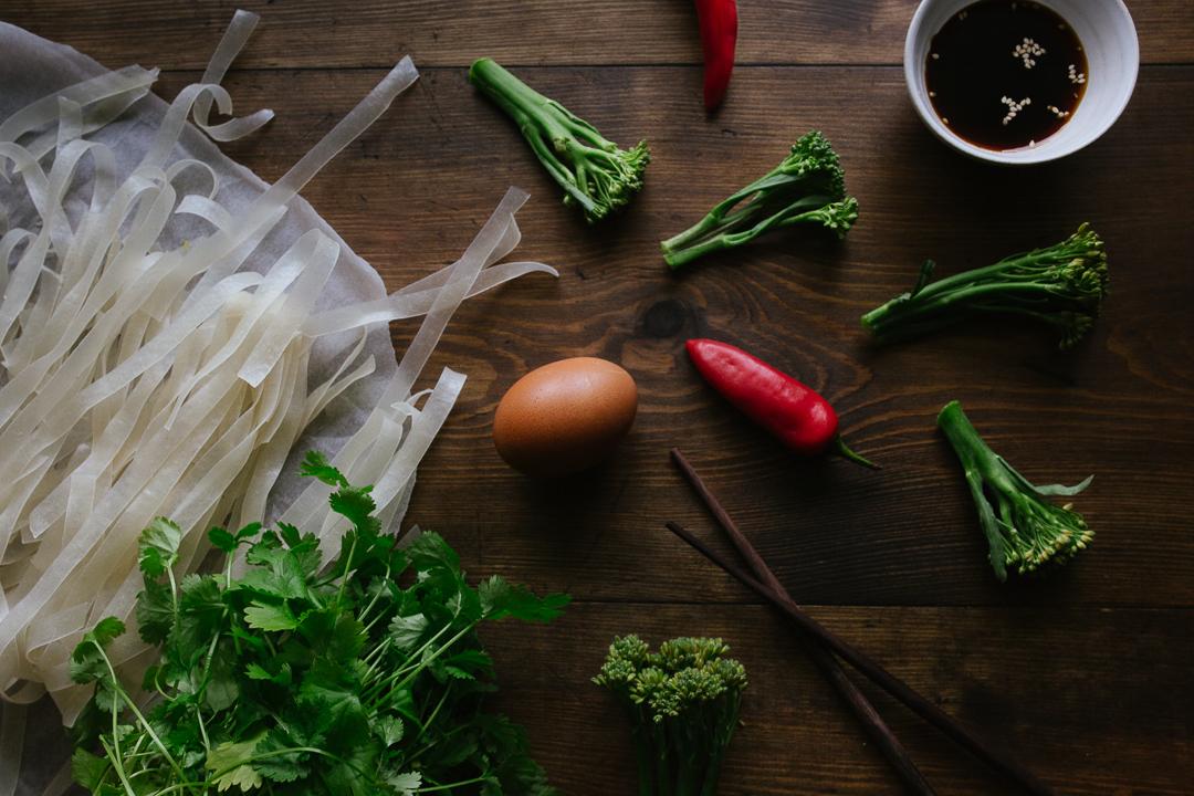 Noodle Bowl WEB