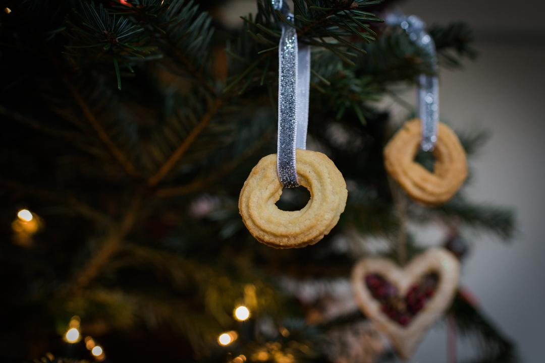 vanilla wreaths-0007